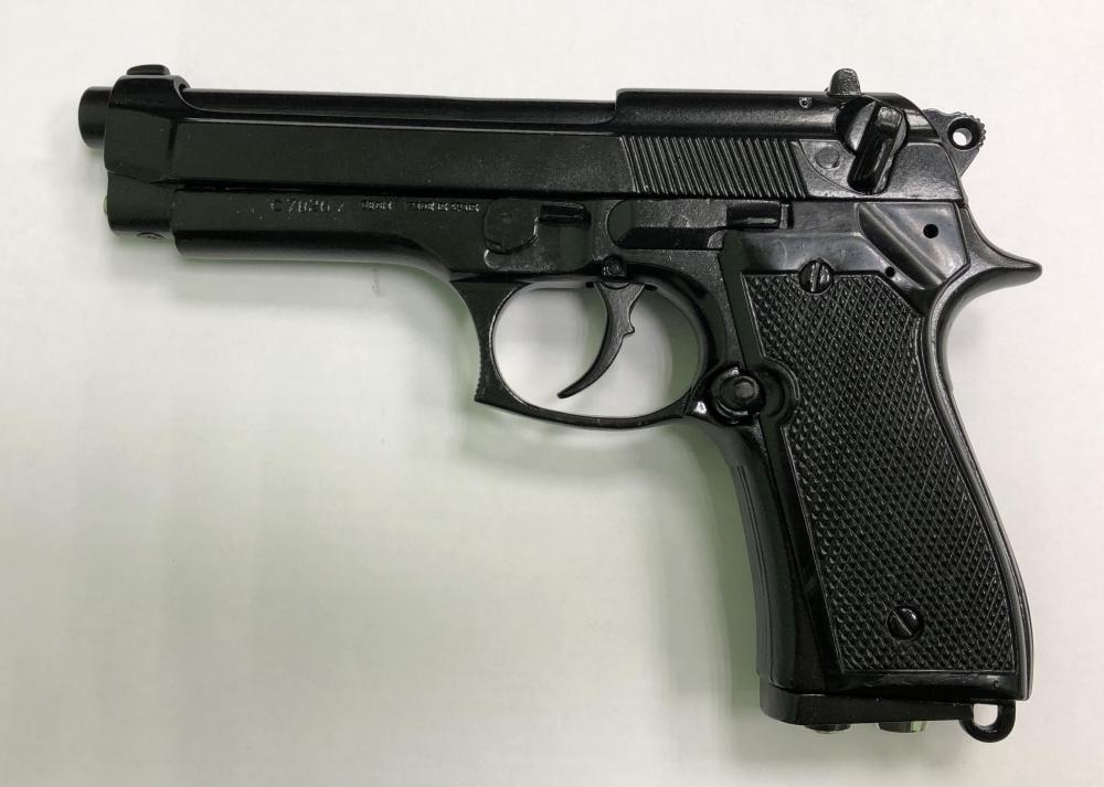 Beretta 92 .jpg