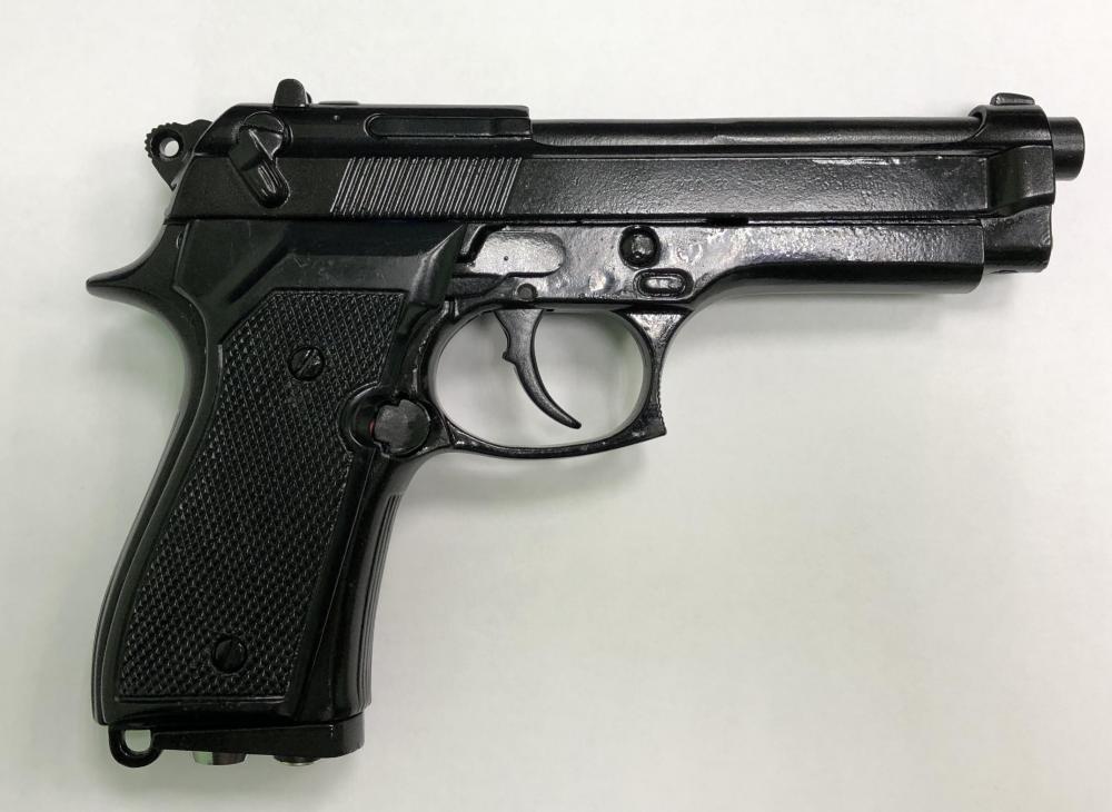 Beretta 92.jpg