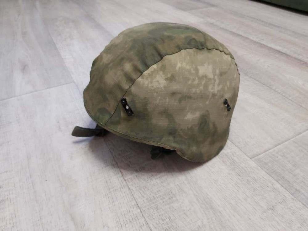 шлем1.jpg