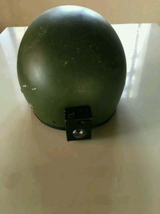 1. шлем тактический  со световыми датчиком.jpg