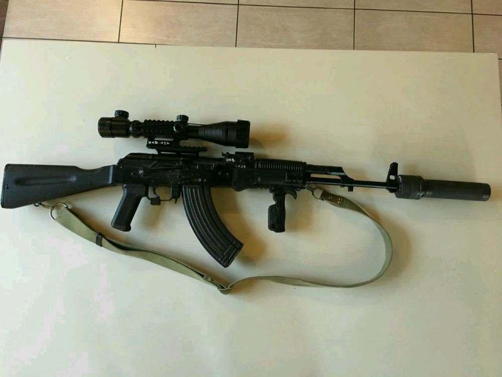 19.Снайперская винтовка с глушителем.jpg