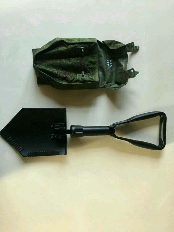 5. Лопата армейская  складная с поясным чехлом .jpg
